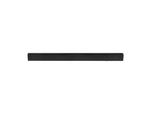 VAKOSS SOUNDBAR 2.0 20W BLUETOOTH SP-2853BK