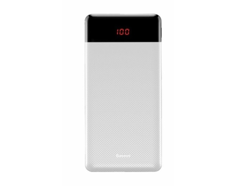 Power Bank Baseus Mini Cu PPALL-AKU02 10000mAh USB 2.0