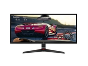 "Monitor LG UltraWide 29UM69G-B 29"" IPS/PLS 2560x1080 DisplayPort HDMI kolor czarny"