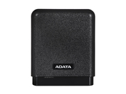 ADATA PV150 Power Bank 10000mAh - Czarny. - APV150-10000M-5V-CBK