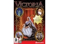 Gra wersja cyfrowa Victoria Complete (includes the Revolutions )