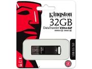 Pendrive Kingston ELITE G2 32GB USB 3.0 DTEG2/32GB