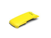 Tello Part 5 Snap On Top Cover (Yellow) - CP.PT.00000225.01