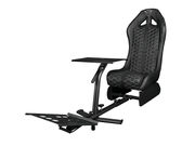 PLAYSEAT Trust GXT 1155 Rally Racing Simulator Seat - 23612