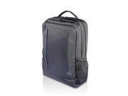 Dell Essential Backpack-15 - 460-BBYU
