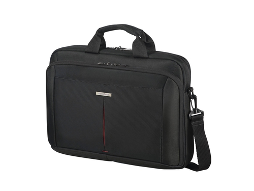 "Torba do laptopa 15,6"" SAMSONITE GUARDIT 2.0 CM509003 kolor czarny"