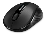 Mysz Microsoft Wireless Mobile Mouse 4000 - D5D-00004