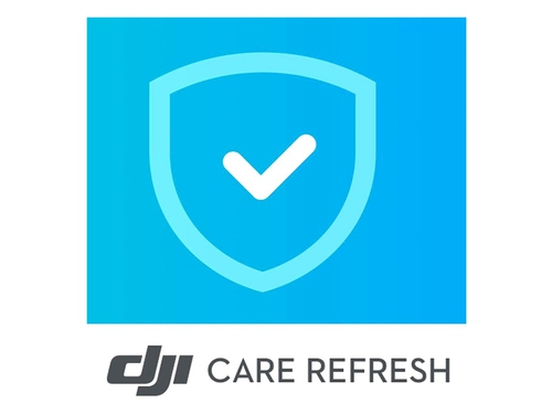 Card DJI Care Refresh(Phantom 4 Advanced) - 6958265147562
