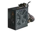 Zasilacz Corsair VS550W (550W) 120MM - CP-9020097-EU