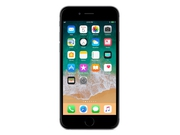 Smartfon Apple iPhone 6 Plus 64GB Gray RM-IP6P-64/GY Bluetooth WiFi NFC GPS 64GB iOS 8 Remade/Odnowiony Space Gray
