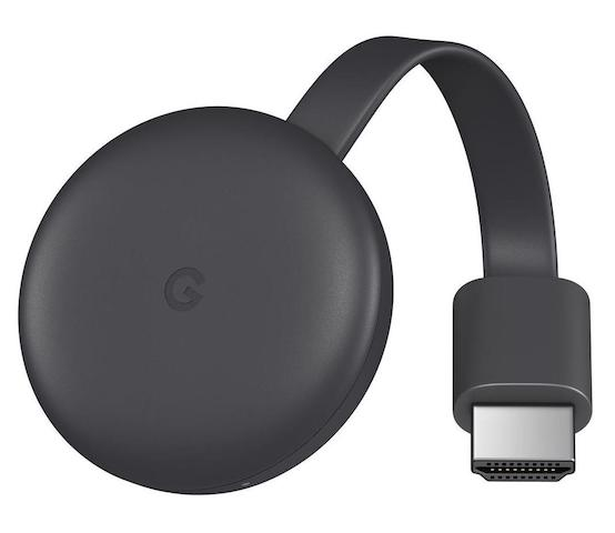 ADAPTER HDMI GOOGLE CHROMECAST 3.0 US_0 50.jpg