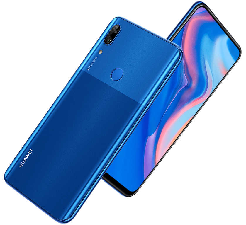 huawei-p-smart-z-back-design-color-blue.jpg