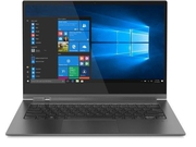"2w1 Lenovo Yoga C930-13IKB 81EQ000RPB Core i5-8250U 13,9"" 8GB SSD 256GB Intel UHD 620 Win10"