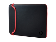 Etui na laptopa HP 15.6 Blk/Red Chroma - V5C30AA